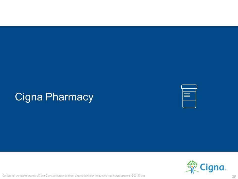 Cigna Pharmacy Help Desk Best Home Design 2018