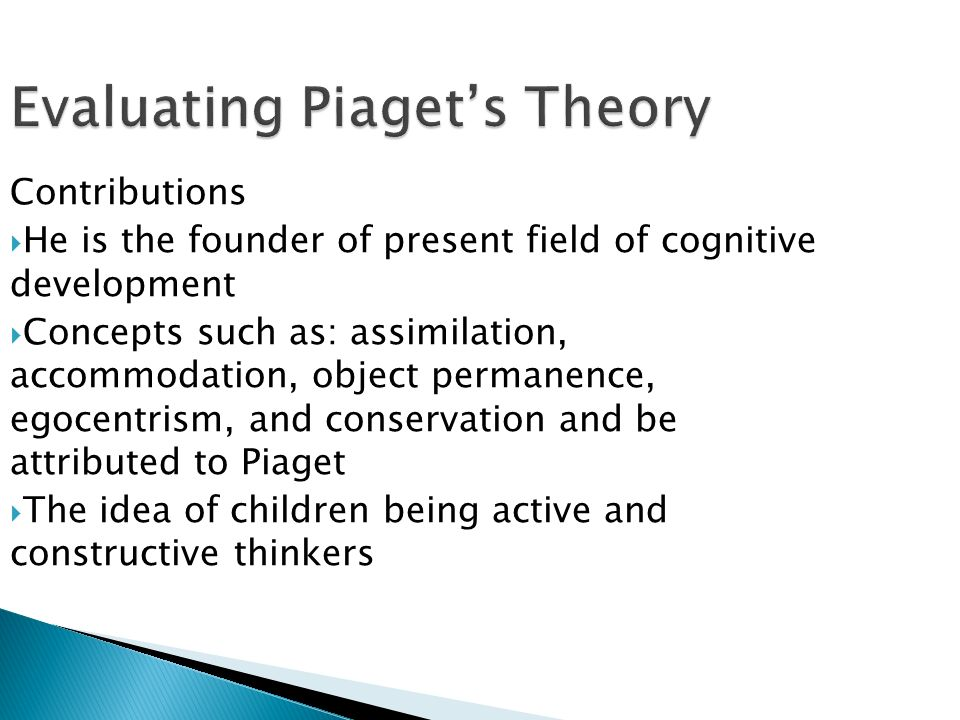 the contributions of post development theory That postmodernism is indefinable is a truism however along with their continuous development through time heidegger's contribution to the sense of de-realization of the world stems from oft repeated remarks such as: everywhere we are underway amid beings.