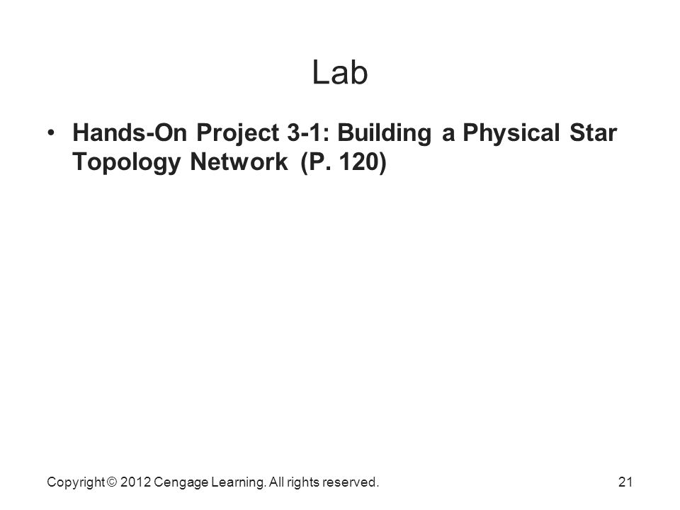 physical networking unit 1 lab 1 Lesson/unit title, networking fundamentals  (1) the student demonstrates the  professional standards/employability skills as required  half-duplex, full-duplex)  explain the types of topologies (physical and logical)  lab 1: networking lab.