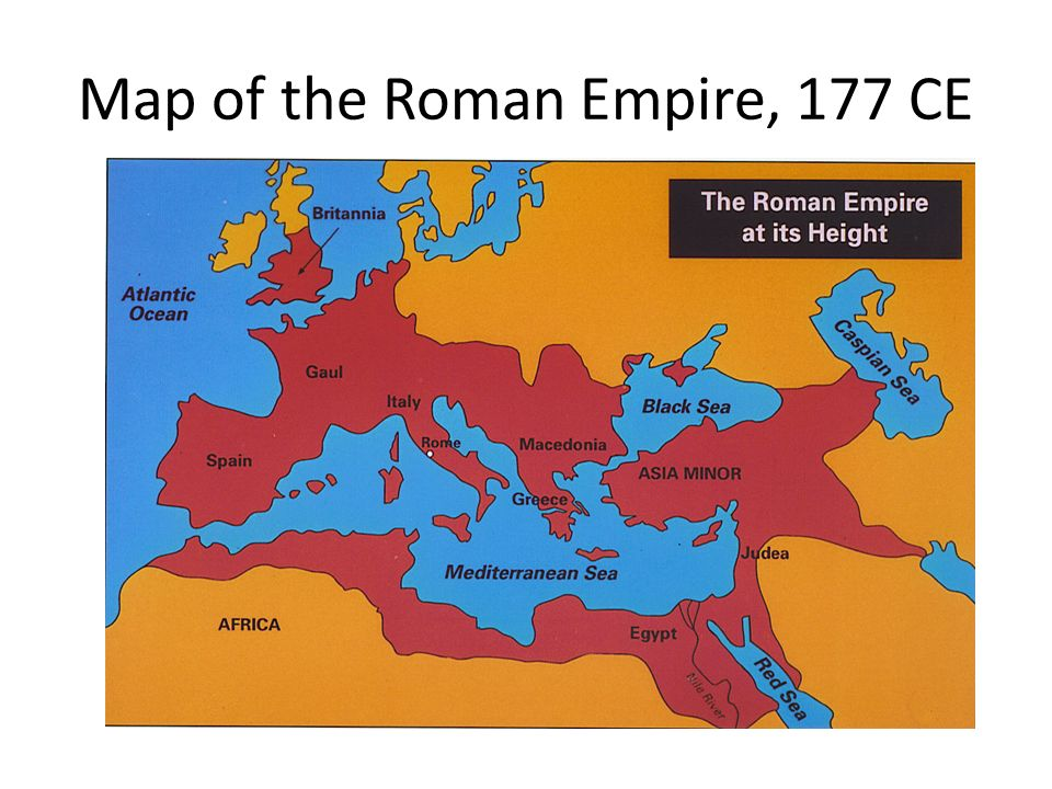 urban decay and public health of the han and roman empire History of the christian church  preaching of the apostles in that country and its conquest by the roman empire 308  popularity came pride and decay.