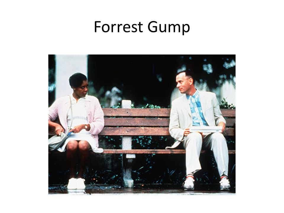 anaylsis of forrest gump essay Forrest gump essays winston groom - forrest gump the story takes place in america in the 60's forrest as a child is not popular among his schoolmates and everybody thinks he is an idiot.