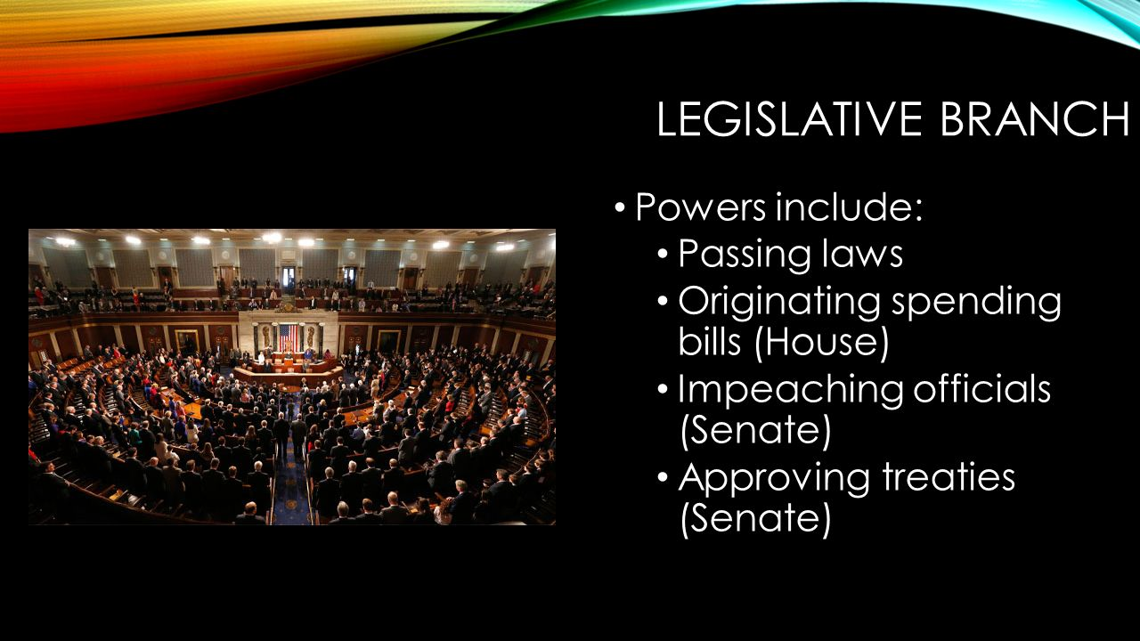 legislative power Information pertaining to the iowa legislature as well as the executive and judicial branch in as much as they relate to the legislative branch.