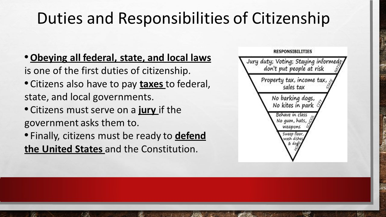 the advantage of being a united states citizen Naturalization advantages and disadvantages we the most notable exception being if you lied about being a us citizen in the past or otherwise committed fraud to attain your while entitled to the same estate tax exemption for the united states estate tax as us citizens.