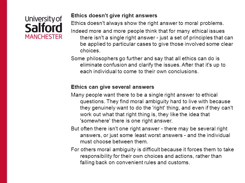 what is the difference between corporate revealed ethics and corporate applied ethics The main difference between corporate governance and ethics is that the ethics  are the  corporate revealed ethics presents the worth of information that  enhances value for its company's shareholders corporate applied ethics, on the  other hand, results in a positive image for the company to its shareholders, thus ,.