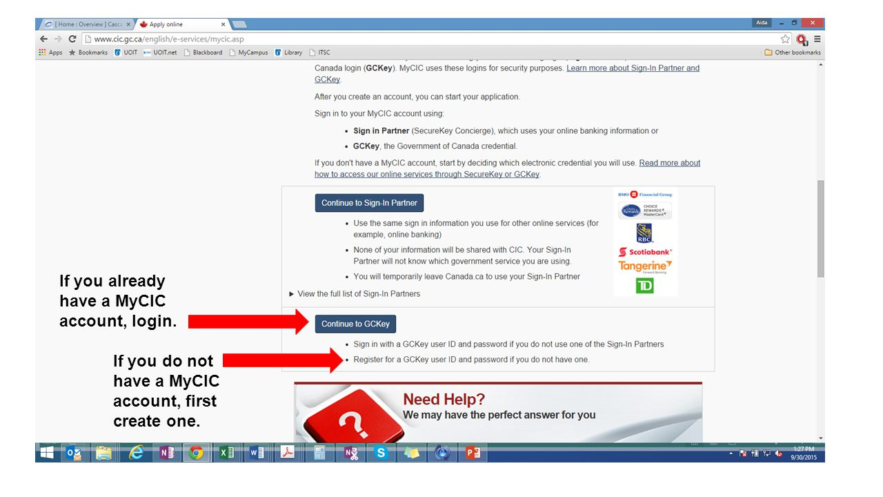 how to delete mycic account