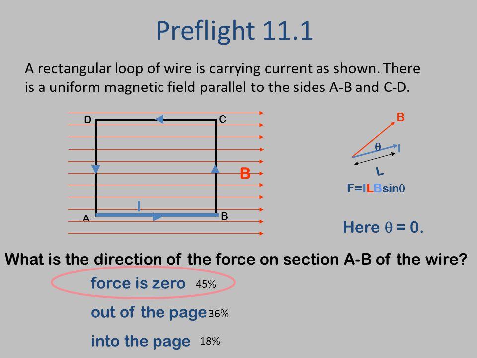 Enchanting Loop In Wiring Ornament - Electrical and Wiring Diagram ...