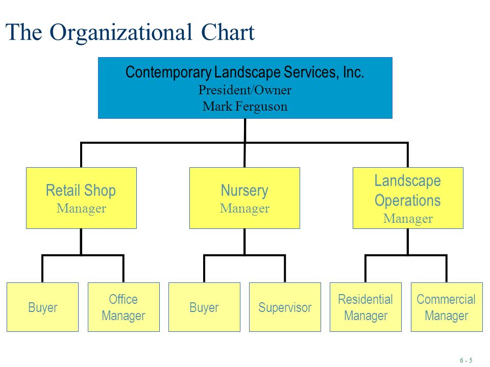 Organizing The Business Enterprise - Ppt Video Online Download