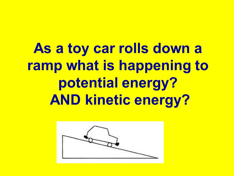 Unit Energy Jeopardy Review Game - ppt video online download