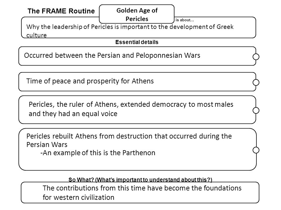 a comparison of leadership in odyssey by homer and agamemnon by aeschylus Agamemnon in the odyssey in homer's odyssey, agamemnon is once again present, this time however, in a greatly limited form it is in book iii where agamemnon is mentioned for the first time nestor recounts the events leading up to agamemnon's murder.