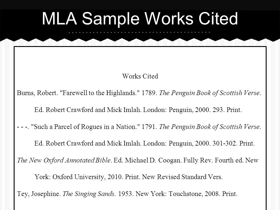 chicago style history paper This resource contains the notes and bibliography (nb) sample paper for the chicago manual of style 16th edition to download the sample paper, select the cms nb.