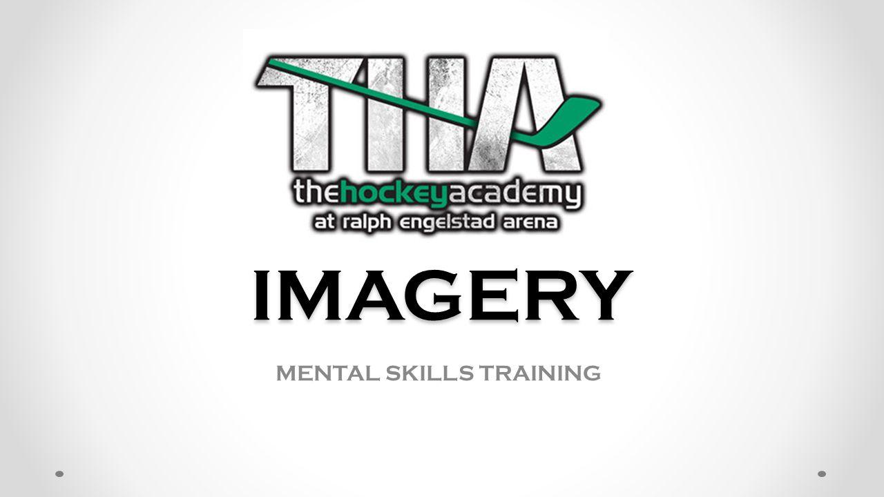 Mental skills training ppt video online download mental skills training malvernweather Image collections
