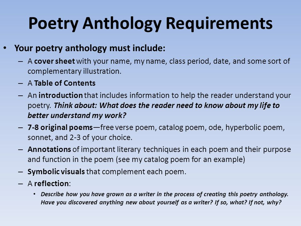 What are the characteristic features of poetry during the Romantic Movement?