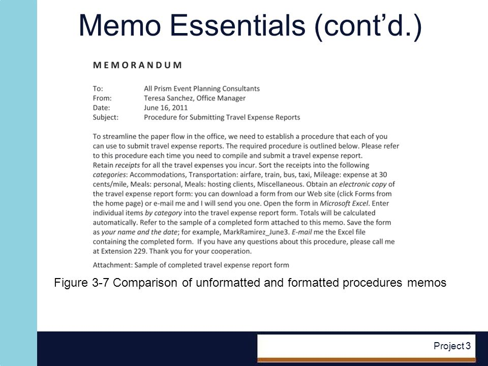 how to write internal memo Short memos are appropriate when making internal requests or announcements how to write a short memo in an office environment work - chroncom.