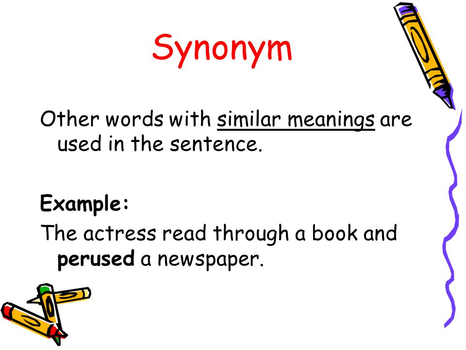Using context clues ais english 8 mrs voss ppt download for Synonyme simuler