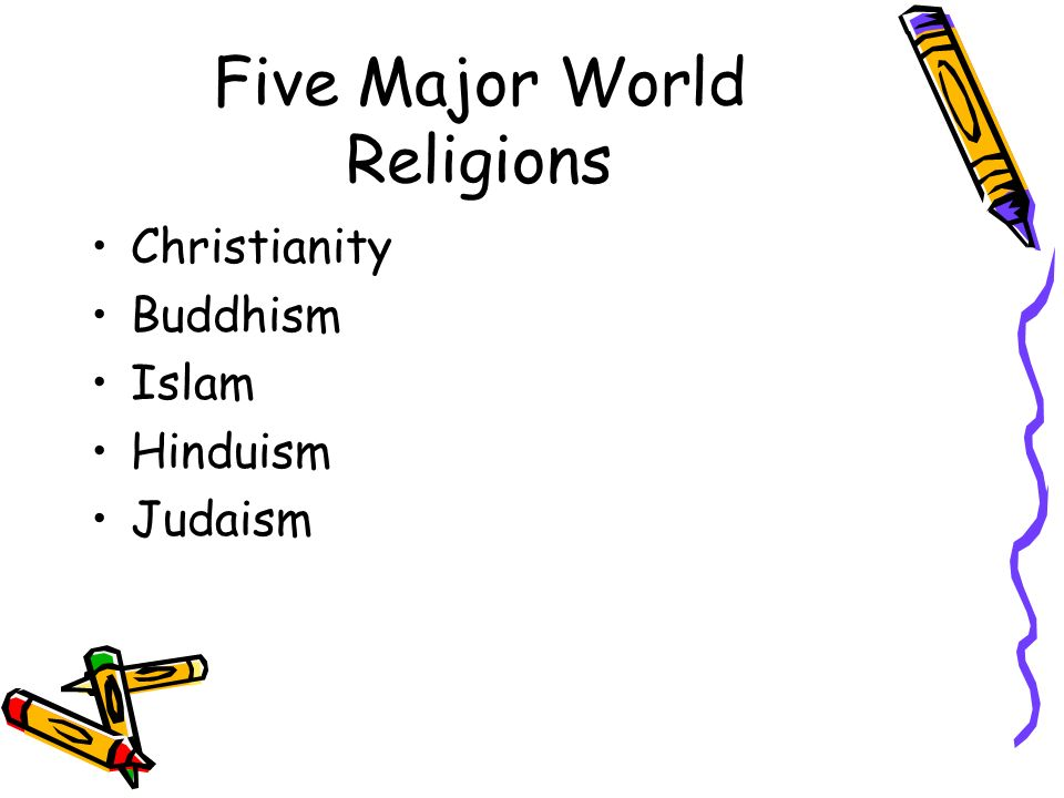 world religions homework help Islam religion for children doing their homework islam is the second most popular religion in the world with over a thousand million followers.