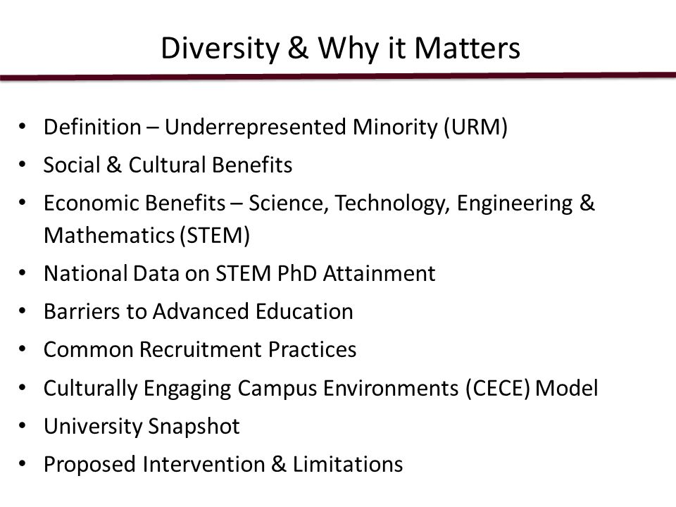 cultural diversity in engineering Dealing with cultural diversity in global virtual engineering teams: cultural diversity have been recognized and addressed in non-construction sectors of the.