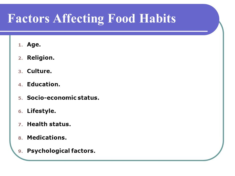 the factors that affect health status essay Socio-economic class or socio-economic status (ses) may refer to mixture of various factors such as poverty, occupation and environment it is a way of measuring the standard and quality of life of individuals and families in society using social and economic factors that affect health and wellbeing.
