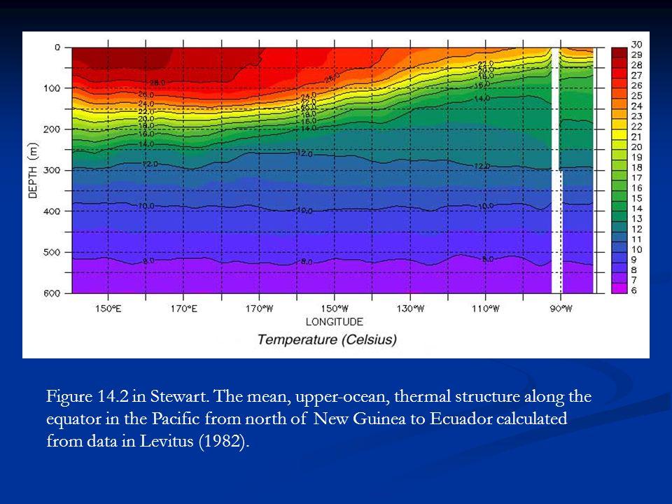 download quantum nonlinear