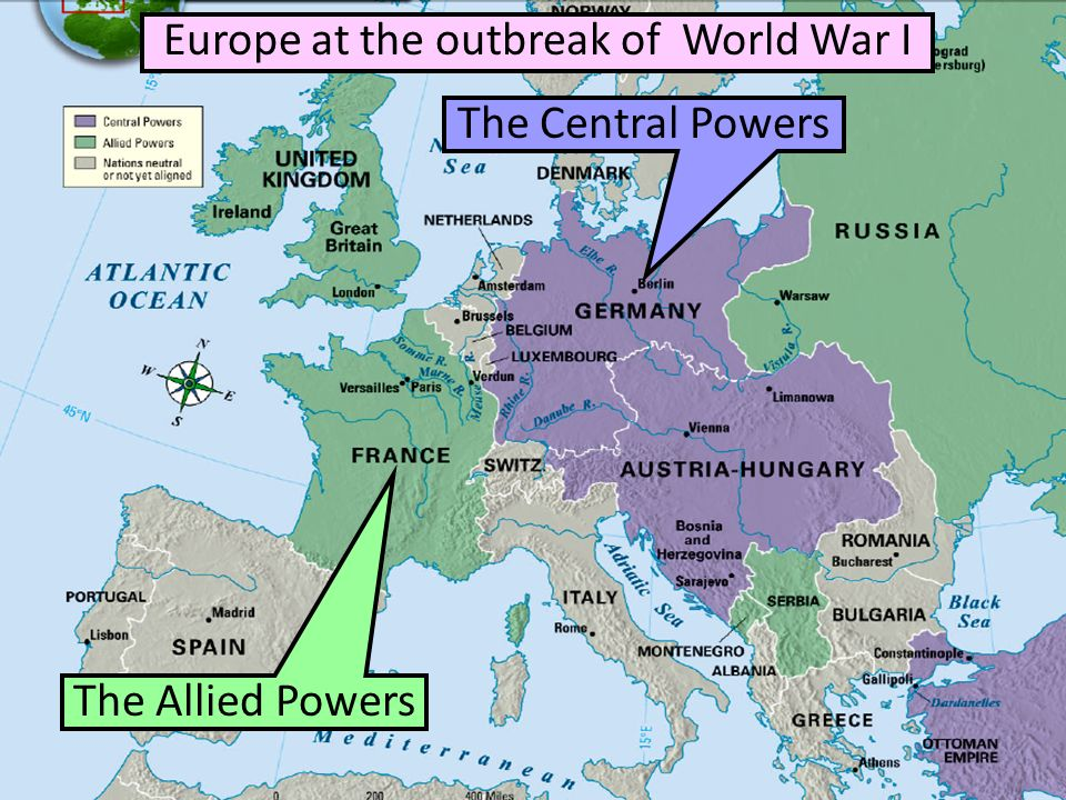 militarism imperialism nationalism and the conflicts between european powers that eventually sparked These treaties between countries eventually created two counterparts, each side wanted to build up their multi-empire and take over the rest of europe this is how militarism raised to prominence, along with imperialism, an intense race to add colonies and expand territories.