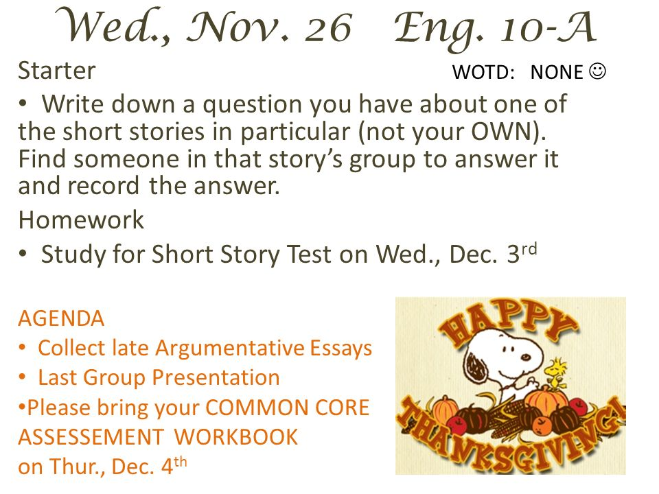 mon nov eng a wotd disconsolate starter ppt video online  8 wed