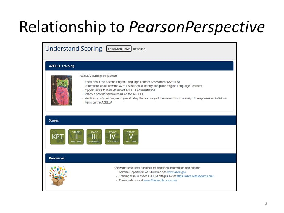 pearson essay scoring at home 1,085 reviews from pearson employees about pearson culture  able to work from home or anywhere you have an internet connection scoring supervisor.