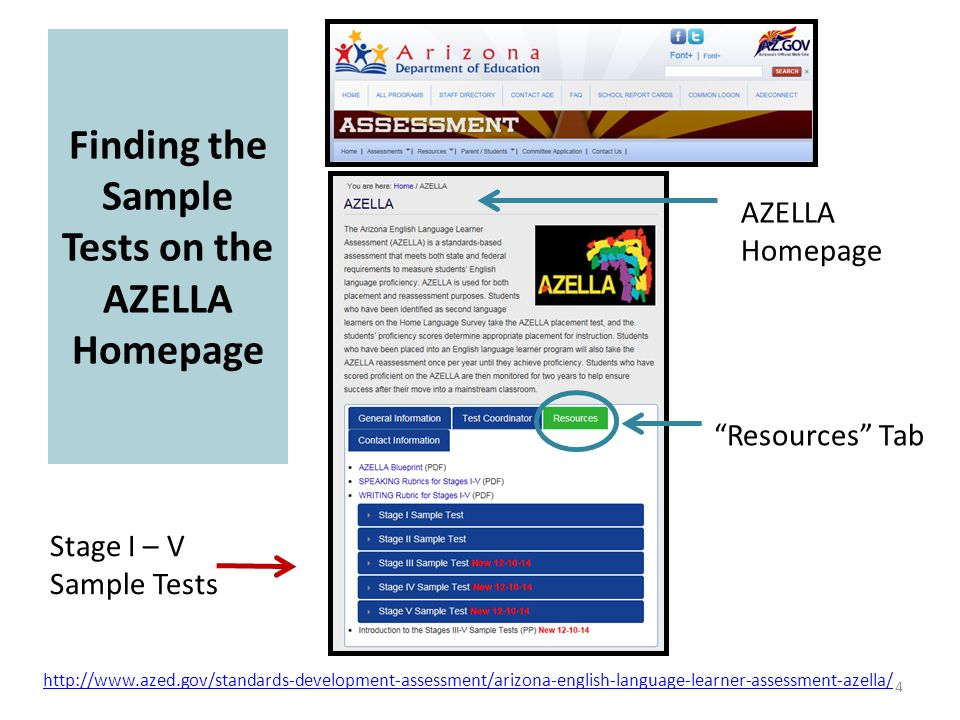 fcat 8th grade essay prompts 9th grade essay prompts 9th grade essay prompts 2012 fcat writing prompts and sample essays in 2012, in addition to the elements of focus, organization.