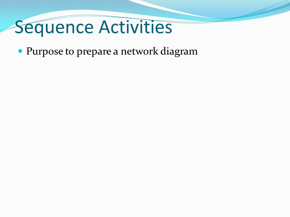 purpose of network diagram Purpose this article  resolution for a network port diagram,  vmware will endeavor to update the diagram as new releases come out related information.