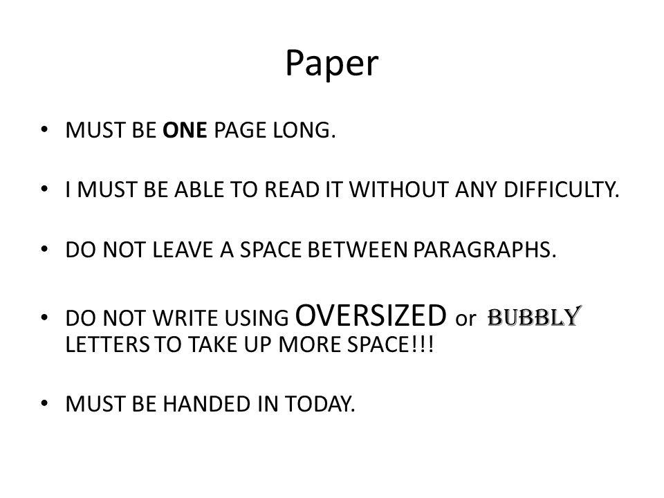 "sona reaction paper essay ""the billionaire"" (reaction paper) essay sample ""the billionaire"" (reaction paper) essay sample reaction paper on ""matilda"" essay sona-reaction."
