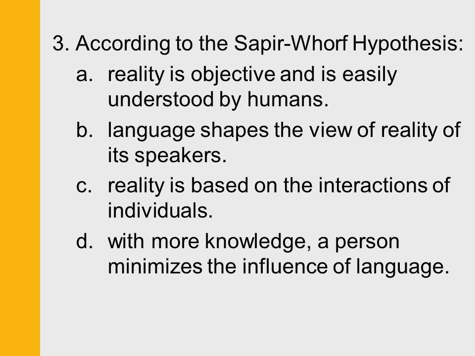 Linguistics - Wikipedia