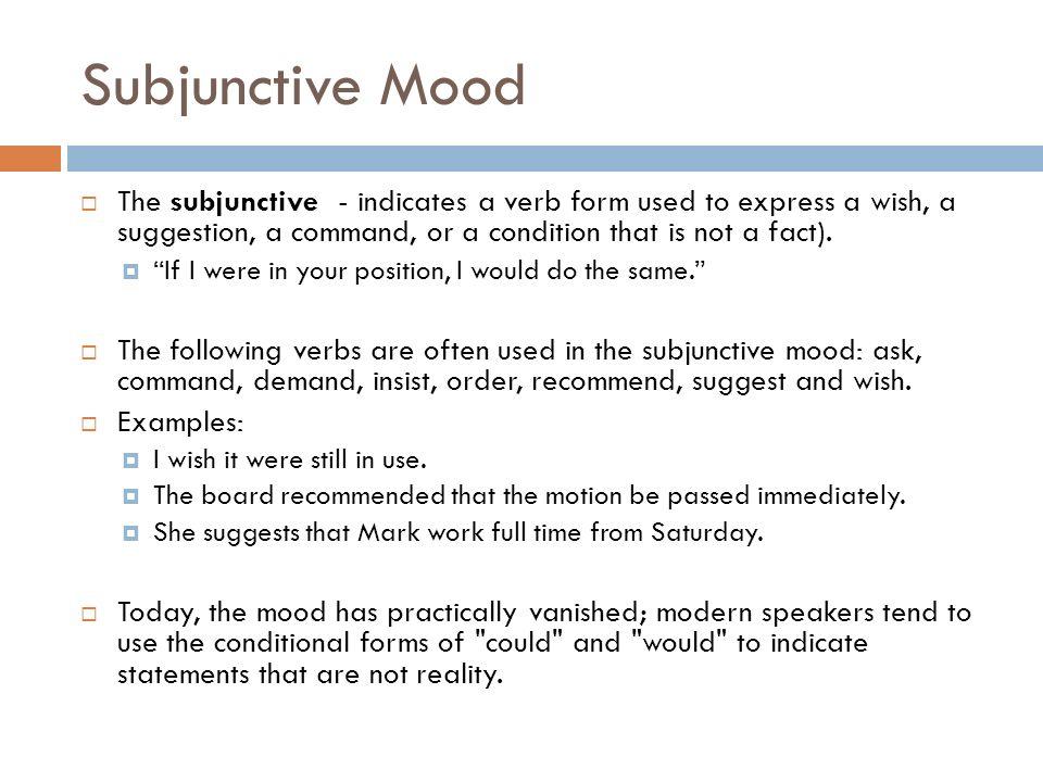Subjunctive Spanish Worksheet on Spanish Subjunctive Practice Worksheets