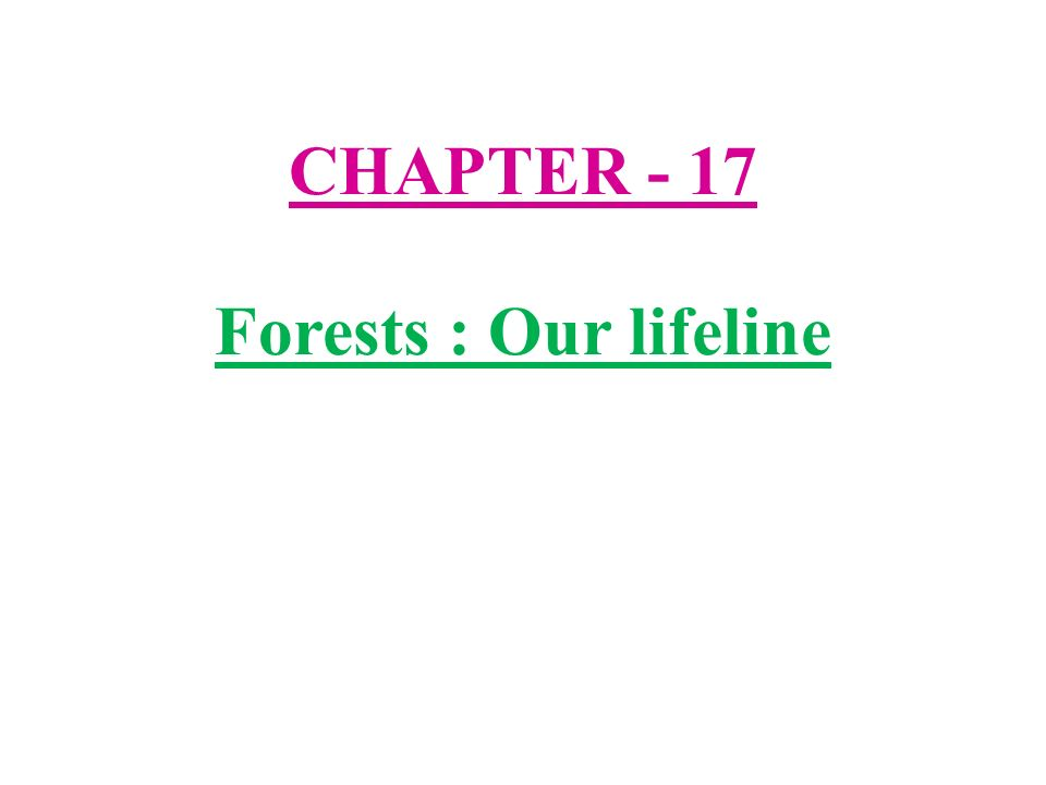 forest our lifeline essay Forest our lifeline florida bar exam essay questions us ocr gcse music coursework deadline 2015 online save our nature essay in hindi af somali music therapy.
