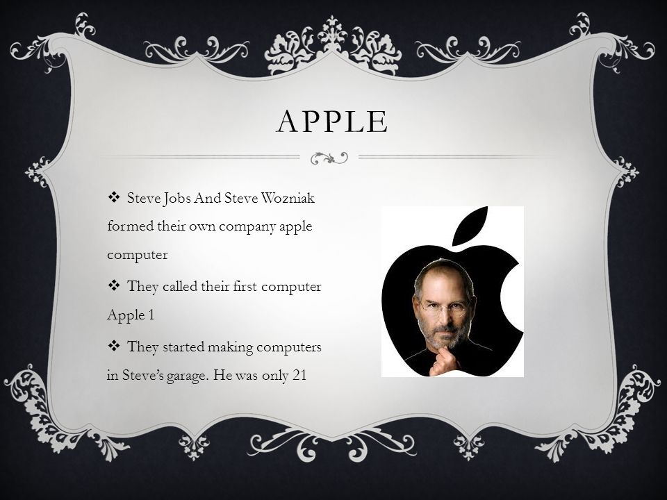 the apple company and what they Comprehensive income is the change in equity (net assets) of apple inc during a period from transactions and other events and circumstances from non-owners sources .
