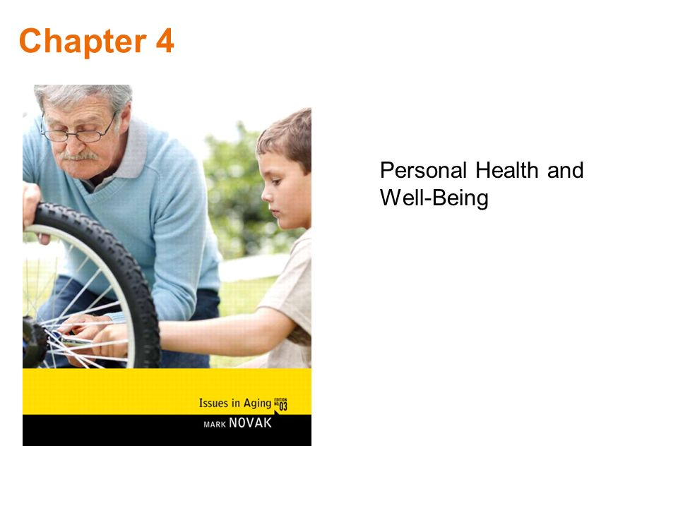personal health ch 5 9 Rule chapters for the department of health and 10 144 department of health and human (replaced by 14-197 ch 11, consumer directed personal.
