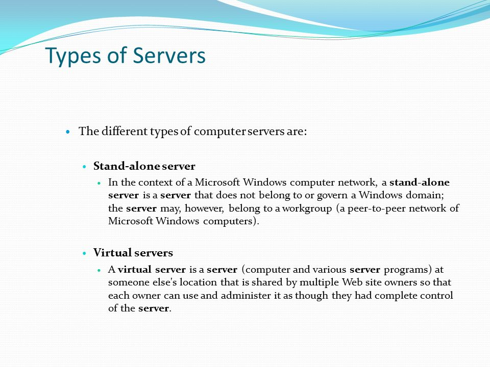 University of South Asia Course Name: Distributed System - ppt ...