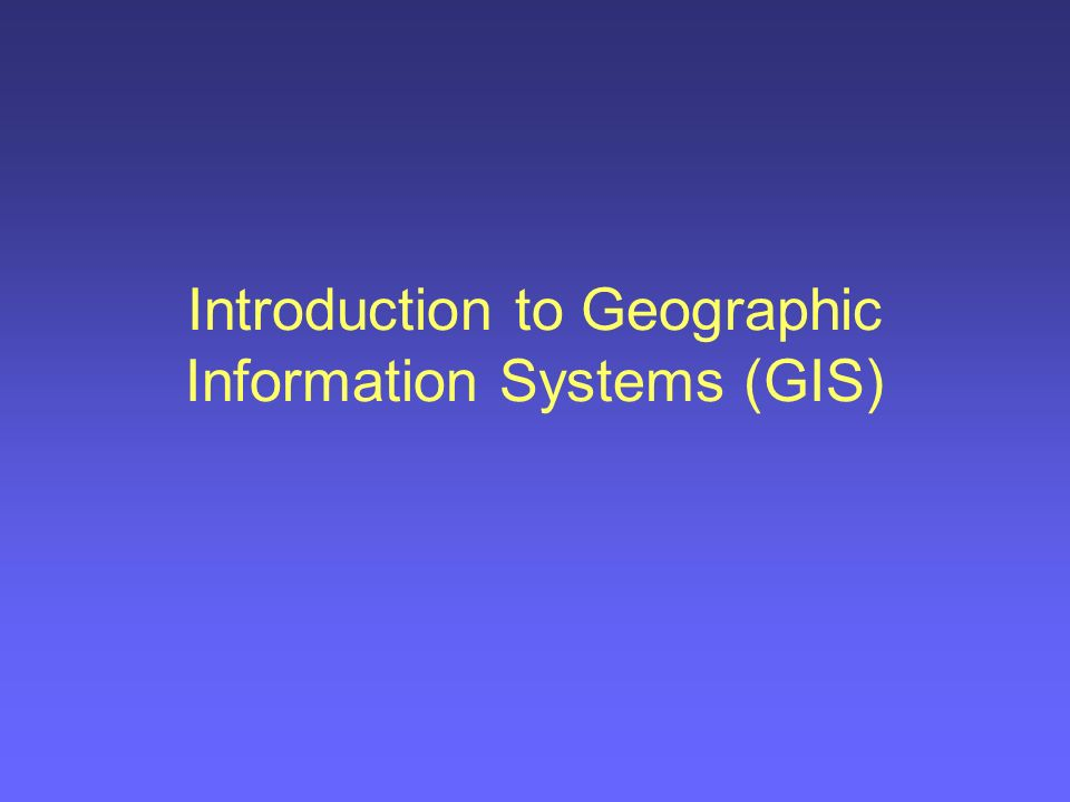 intro to information system General nature of computer hardware, software and systems: hands-on applications include introduction to word processing, spreadsheet, database management, and presentation software, and a brief introduction to web browsing and e-mail.