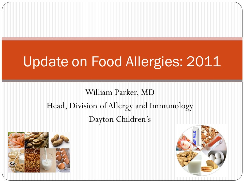 essay on food allergies Not only food allergies ultius, inc expository essay on the nature of allergens and allergic essay on the nature of allergens and allergic reactions.