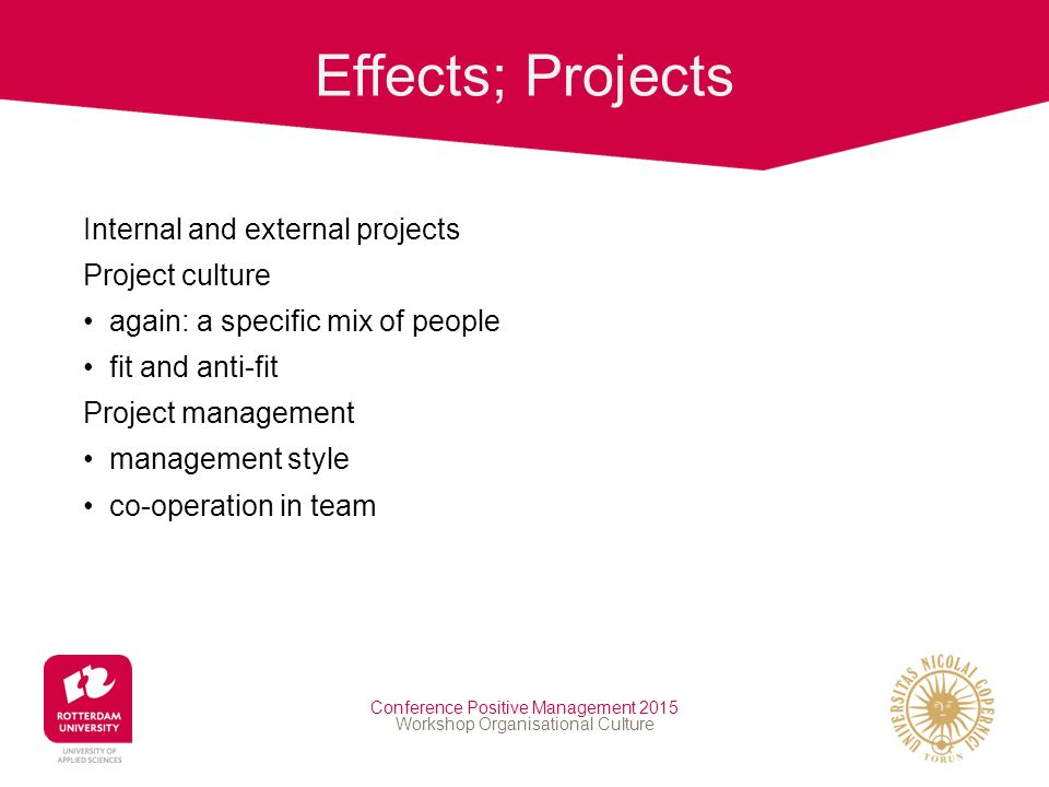 impact of cultural differences internal and It is crucial for today's business personnel to understand the impact of cross cultural differences on business, trade and internal company organization the success or failure of a company, venture, merger or acquisition is essentially.