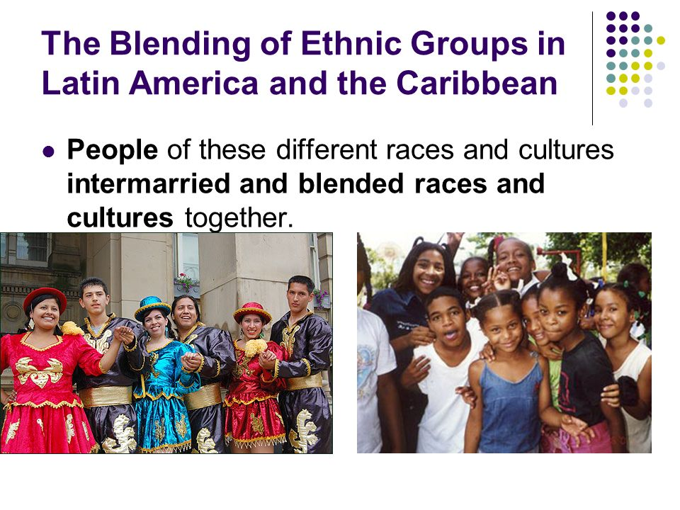 different ethnic groups 4 essay Ethnic groups are also set apart by race have different cultural or religious this example ethnic group essay is published for educational and informational.