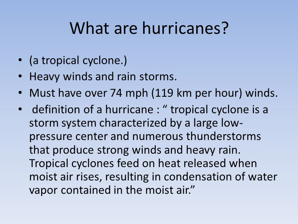 description of a storm A structured, rich and fun way to encourage quality descriptive writing.