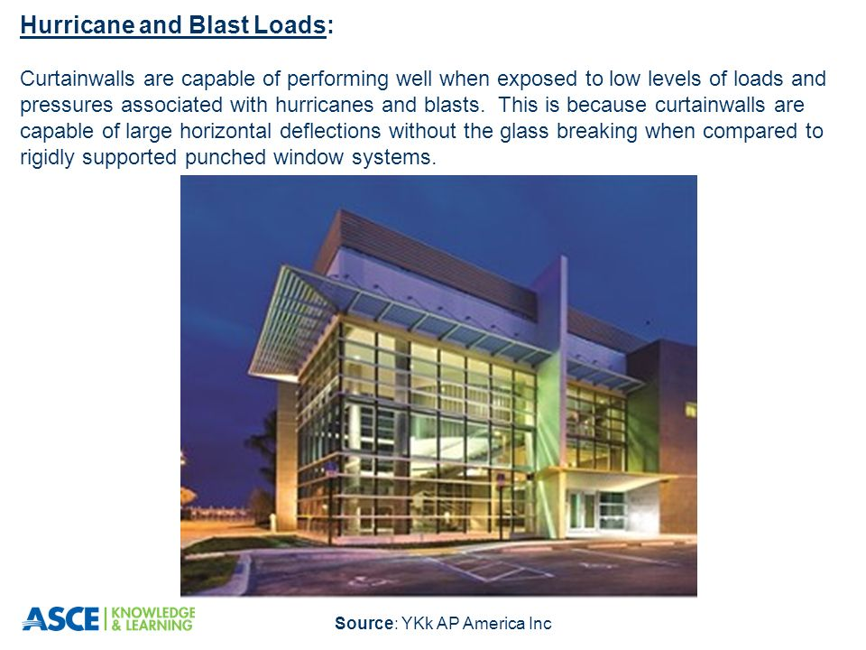 laminated glass pvb testing method Laminated glass is an excellent glazing choice in all types  astm f1642  standard test method for glazing  minimum of a 075mm (0030-in) polyvinyl- butyral.