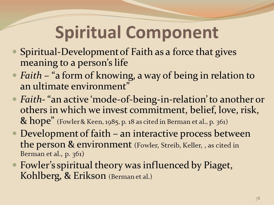 """the metaphysical approach to the life and the persona belief Religion describes the beliefs, values, and practices related to sacred or spiritual concerns social theorist émile durkheim defined religion as a """"unified system of beliefs and practices relative to sacred things"""" (1915."""