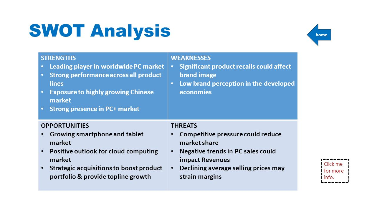 air products swot Research and markets: air france-klm - swot analysis air france-klm products & services analysis: air france-klm swot analysis: air france-klm.