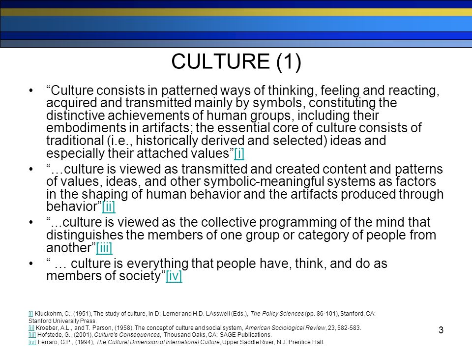 factors shaping social values and cultural practices The power of beliefs and importance of culture  understanding how social, structural, psychological, and cultural factors affect physical health and being .