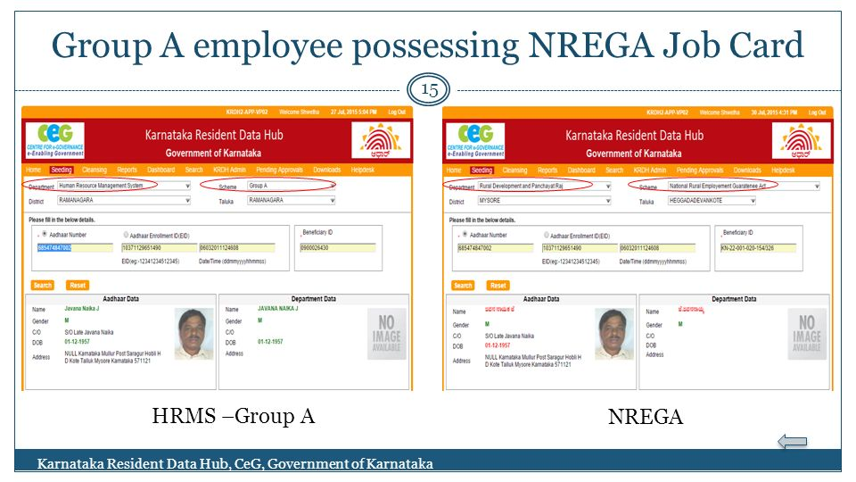 N R E G A Job Card — Cluber Job Card Format Nrega on cover page format, job card storage, delivery order format, job card display, job work order template, job card information, job cards for loss, job card template excel, sample monthly report format, bill of material format, invoice format, job card size, job card sample template, job receipt template, job card auto repair forms, medium format, job lead card,