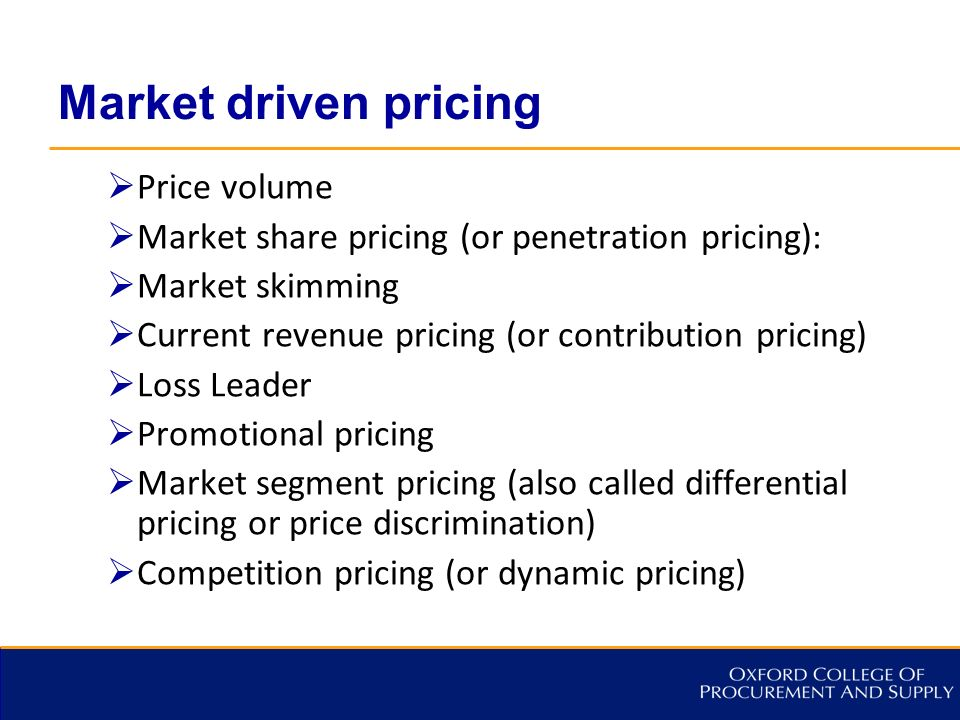 difference between skimming penetration pricing strategy Known as penetration pricing strategy is used (skimming) pricing strategy because of the lack of competition, the exploits the differences between fresh and existing markets, frequently creating distinctly different pricing.