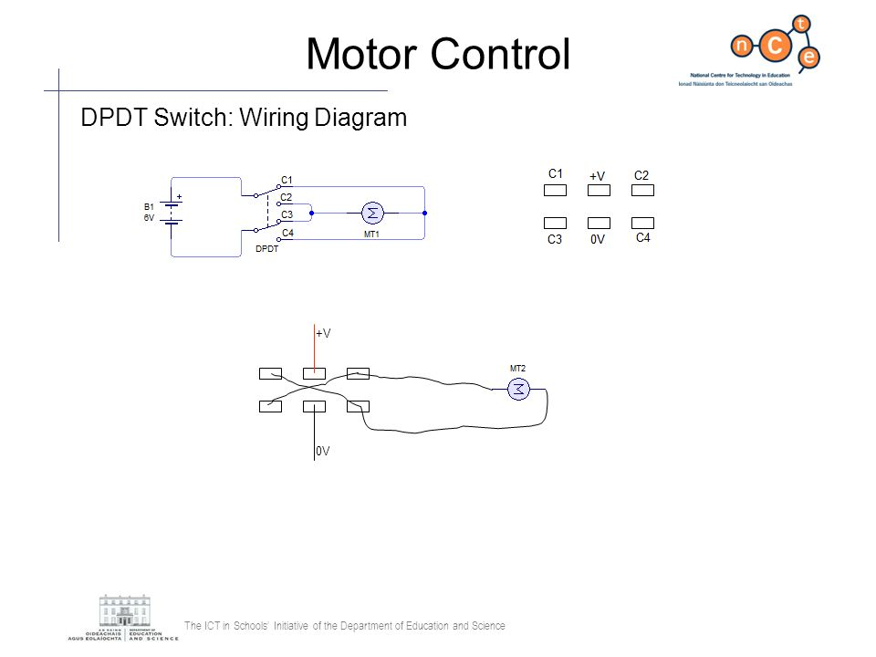 24v 12v dpdt switch wiring diagram motorcycle schematic images of v v dpdt switch wiring diagram 26 motor control dpdt switch wiring diagram v