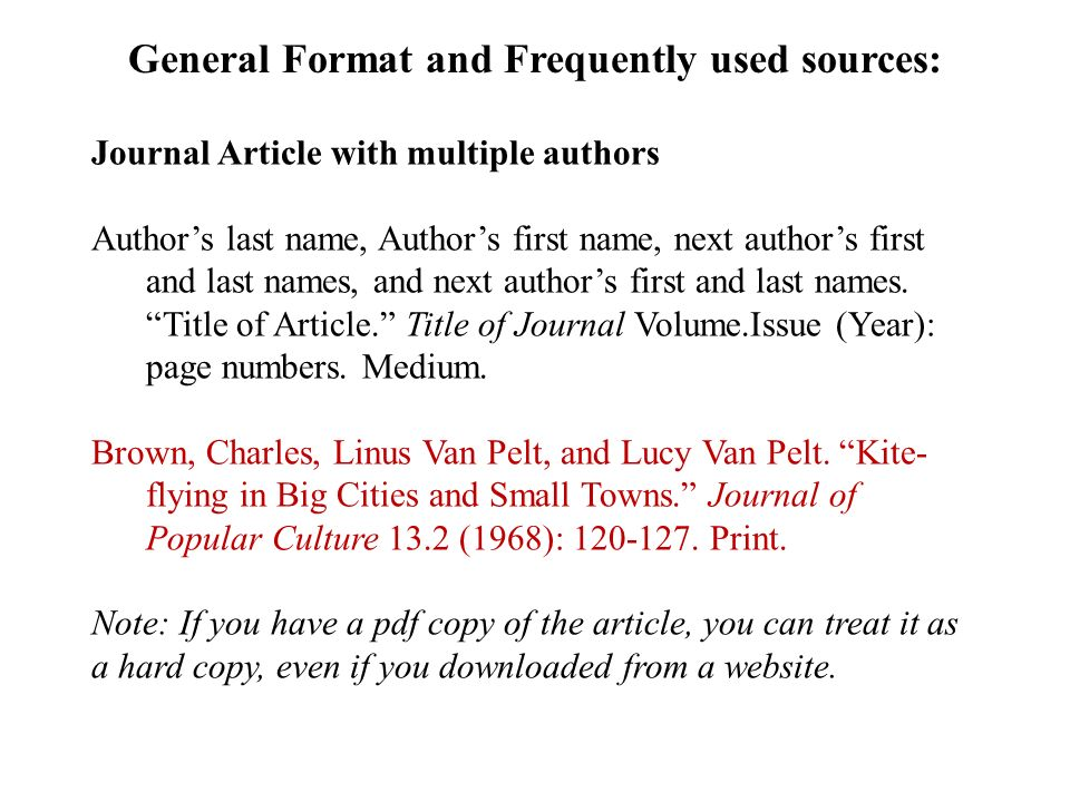 Context subject writer reader text ppt video online download general format and frequently used sources ccuart Choice Image