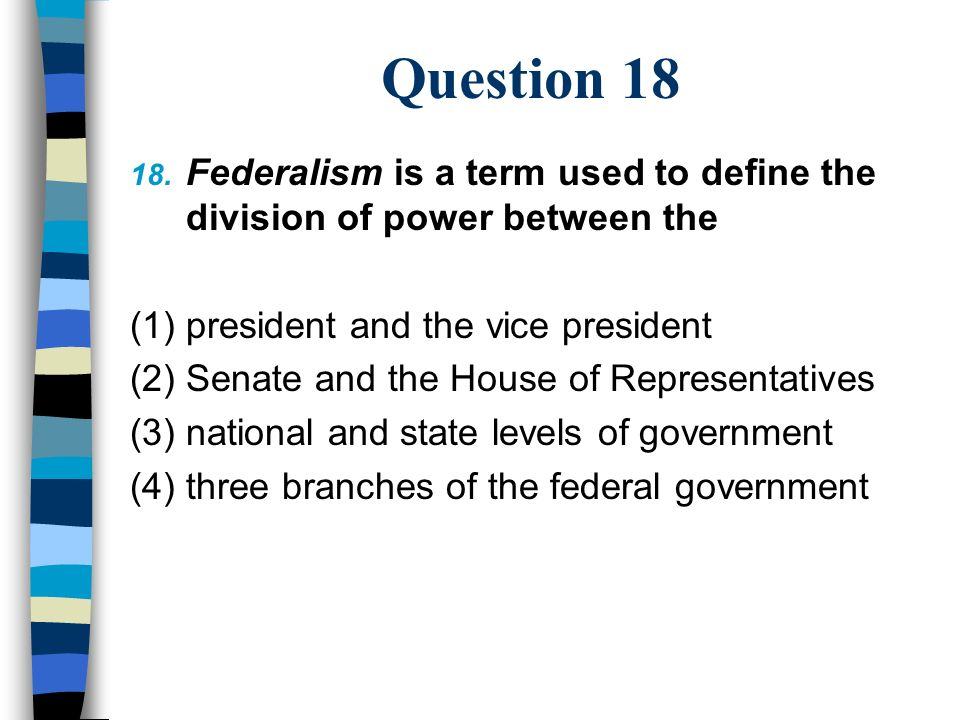 Miss Butcher Aim How Do We Review The Us Constitution For
