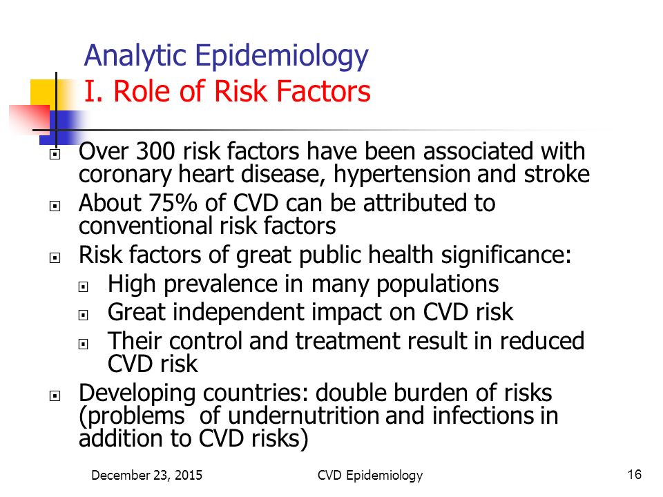 risk factors associated with behavioural disorders essay