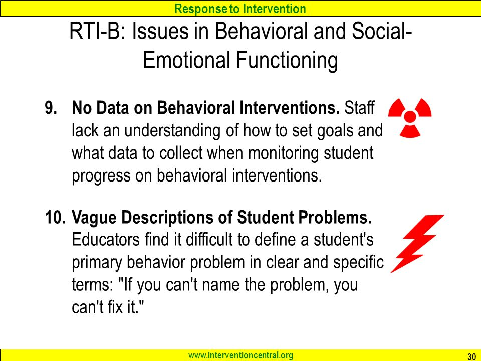 Classroom Design For Students With Emotional And Behavioral Disorders ~ Motivating students through positive classroom management